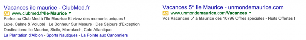 Extensions-annonces-Google-Adwords