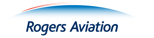 Rogers Aviation